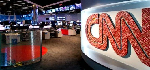 CNN-Estudio-AA-770x383