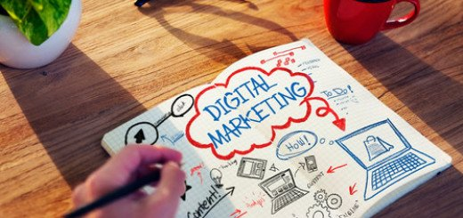 marketing-digital (1)